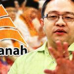 Wan-Saiful-amanah