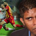 Wilson-Raj-Perumal_ball_600