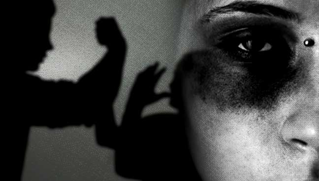 Unconscious Maid Found In Drain Sparks Suspicion Of Abuse