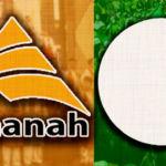 amanah_pas_600