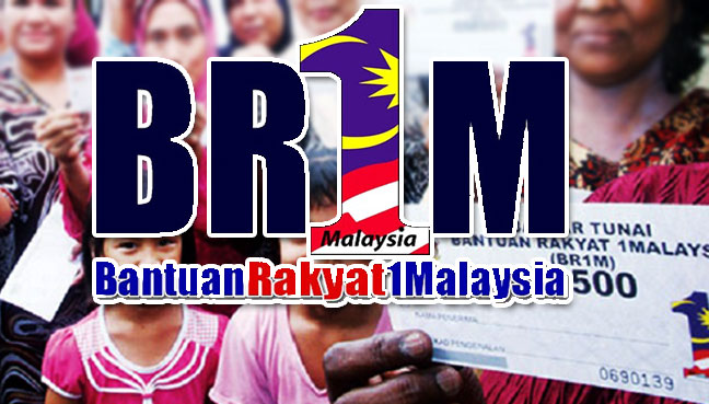 Image result for BR1M 2018 Review