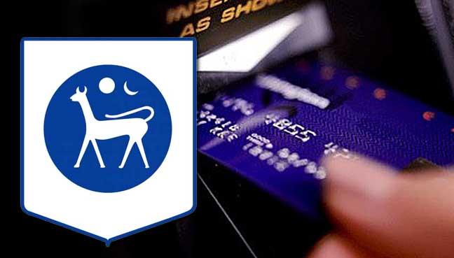 Bank Negara: No fee for ATM card renewal | Free Malaysia Today
