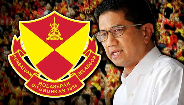 Image result for azmin fas