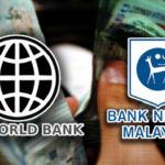 bnm_world-bank_600