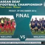 bola_final_malaysia