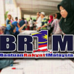 br1m_600