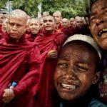 buddhist-myanmar-1