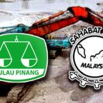 cap_sam_penang_600