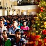 christmas_nationwide-_6001