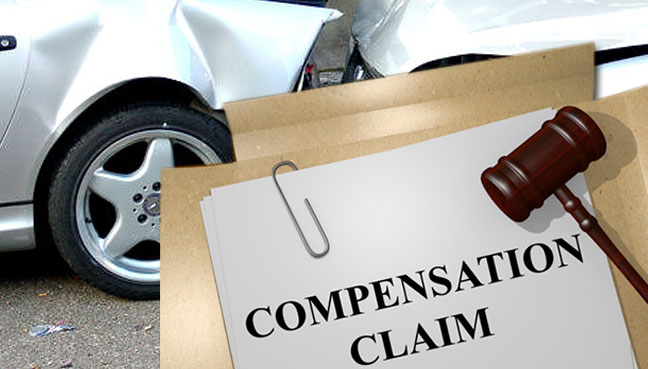 Compensation for victims of road accidents | Free Malaysia ...