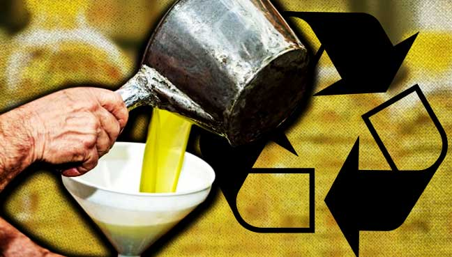 cooking-oil-recycle-1