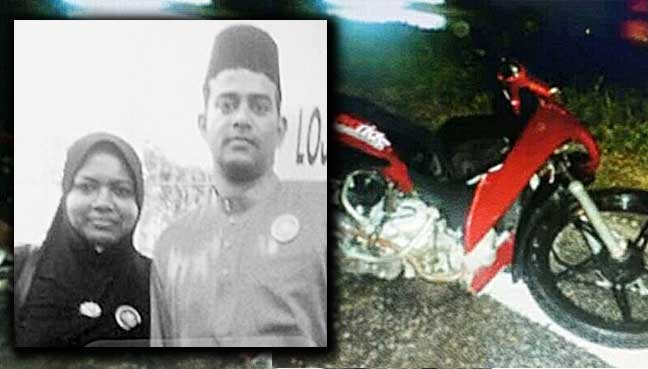 couple-dead--Arifshah-Lingam-Munandy