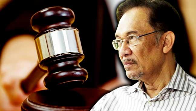 anwar sept 16 takeover failed after speaker rejected special