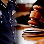 court-polis