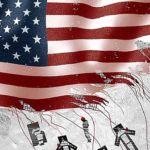 death-penalty-US