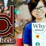 deliccia-1