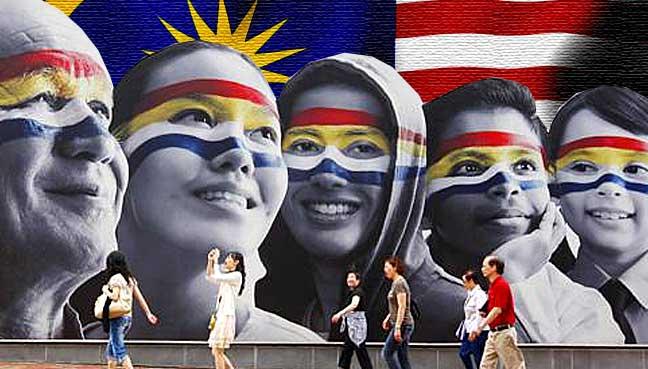 diversity-malaysia
