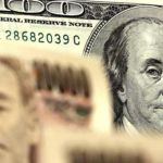 dollar-yen