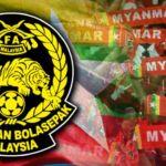 fam-myanmar