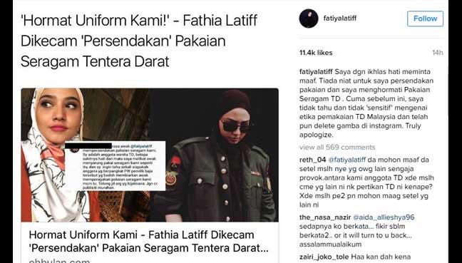 fathia2