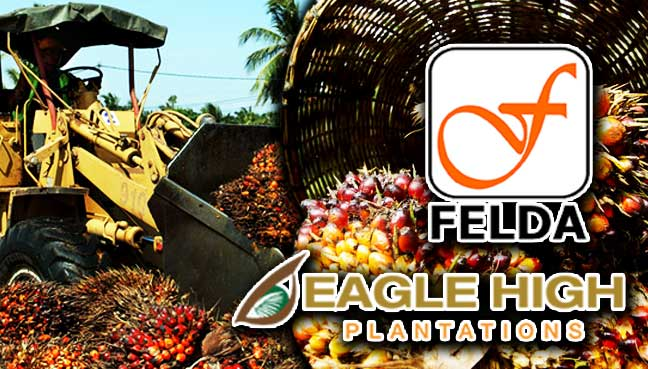 Indonesian acquisition a win deal for Felda, Malaysia   Free
