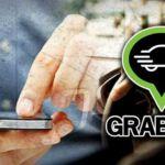 grab-car-1