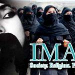 iman-muslim-women-1