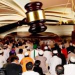 islam_law