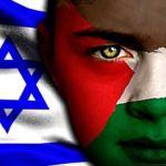 israel-palestine-1