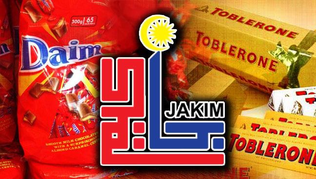 jakil_daim_toblerone_600