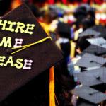 job_hire-me_graduates_600
