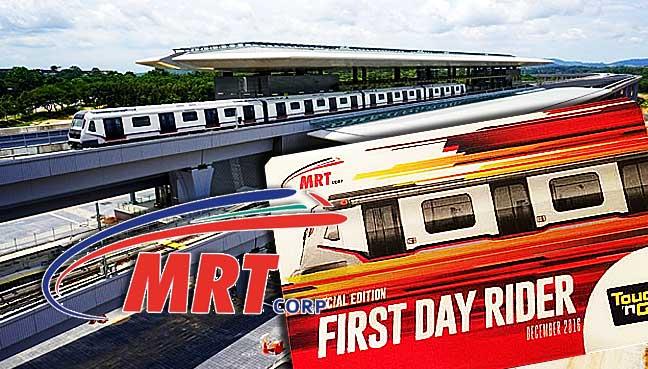 jom-naik-MRT
