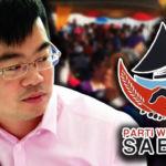 junz-wong_sabah_warisan_1600