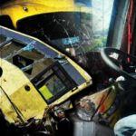 kemalangan-bas-1