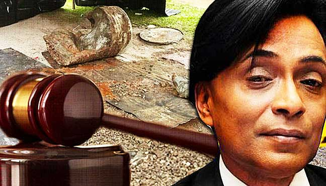 http://s3media.freemalaysiatoday.com/wp-content/uploads/2016/12/kevin-morais_law_tong_600.jpg