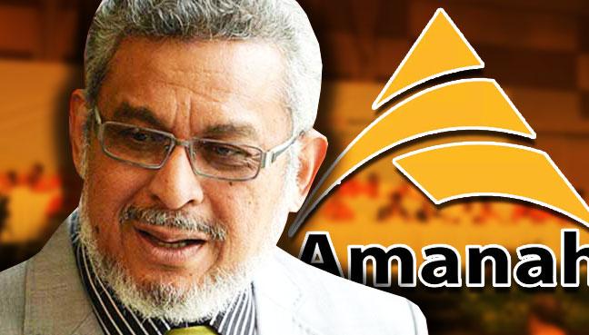 khalid-samad_amanah_party_6002