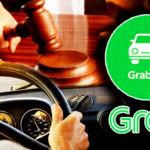 law_grabcar_600