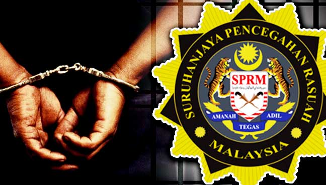 macc-arrest-jail