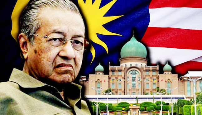 mahathir-malaysia-1