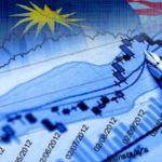 malaysia-ekomoni