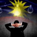 malaysia-ideas-1