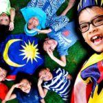 malaysia-kid-1