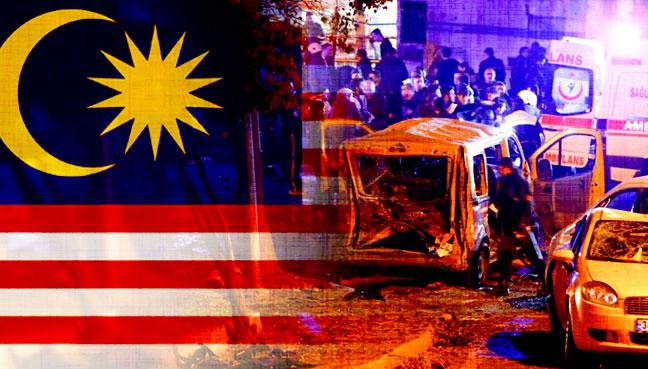 malaysia_Istanbul-bombing_600