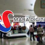 mara-digital