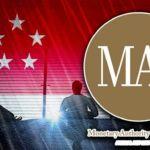 mas-singapore-1