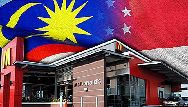 mcd-singapore-malaysia