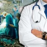 medical-specialist-1