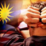 mental_malaysia_600