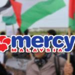 mercy-gaza
