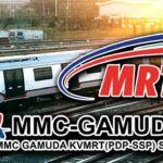 mmc-gamuda-1